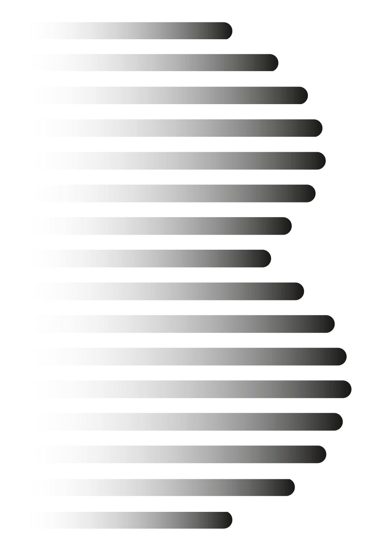 TypoGuide-08